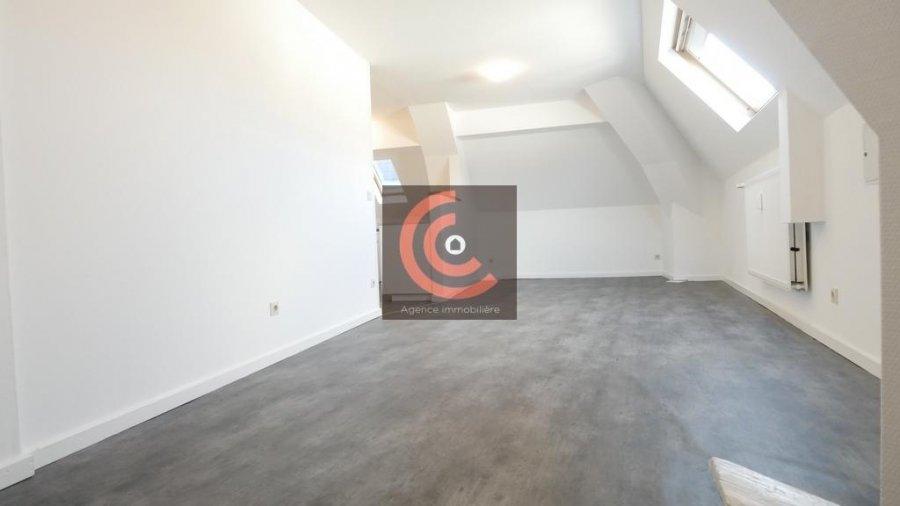 wohnung mieten 2 schlafzimmer 65 m² luxembourg foto 6