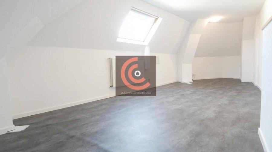 wohnung mieten 2 schlafzimmer 65 m² luxembourg foto 4