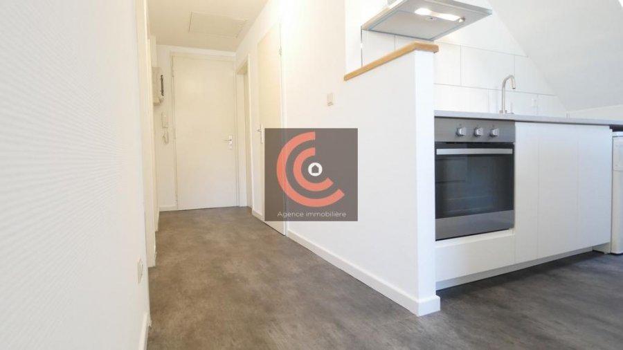 wohnung mieten 2 schlafzimmer 65 m² luxembourg foto 2