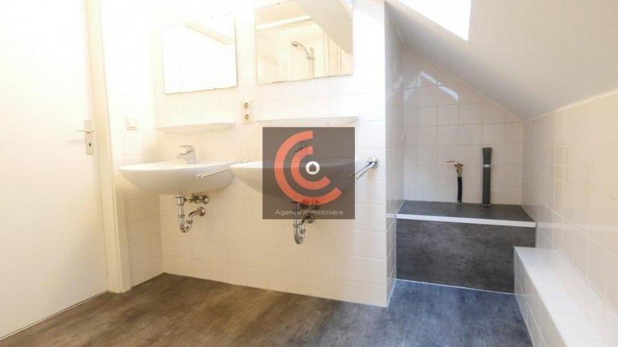 wohnung mieten 2 schlafzimmer 65 m² luxembourg foto 7