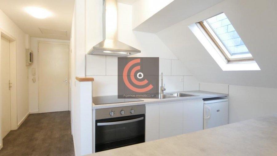 wohnung mieten 2 schlafzimmer 65 m² luxembourg foto 1