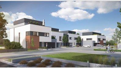 Wohnsiedlung zum Kauf in Holzem - Ref. 5503149