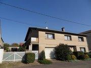 Maison à vendre F7 à Rémilly - Réf. 5642669