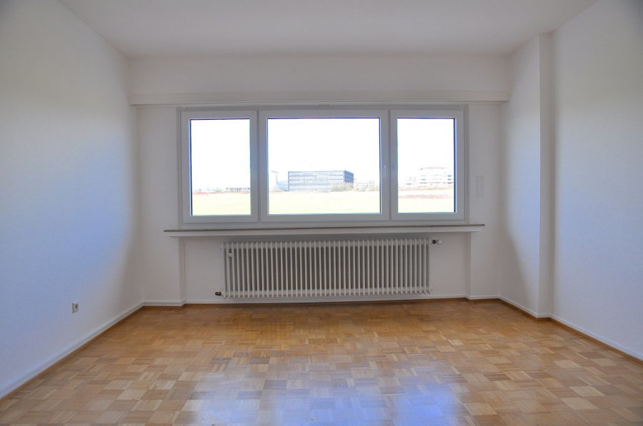 house for rent 3 bedrooms 170 m² luxembourg photo 7