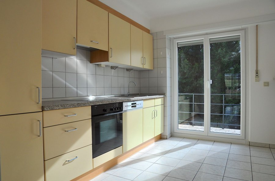 louer maison 3 chambres 170 m² luxembourg photo 6