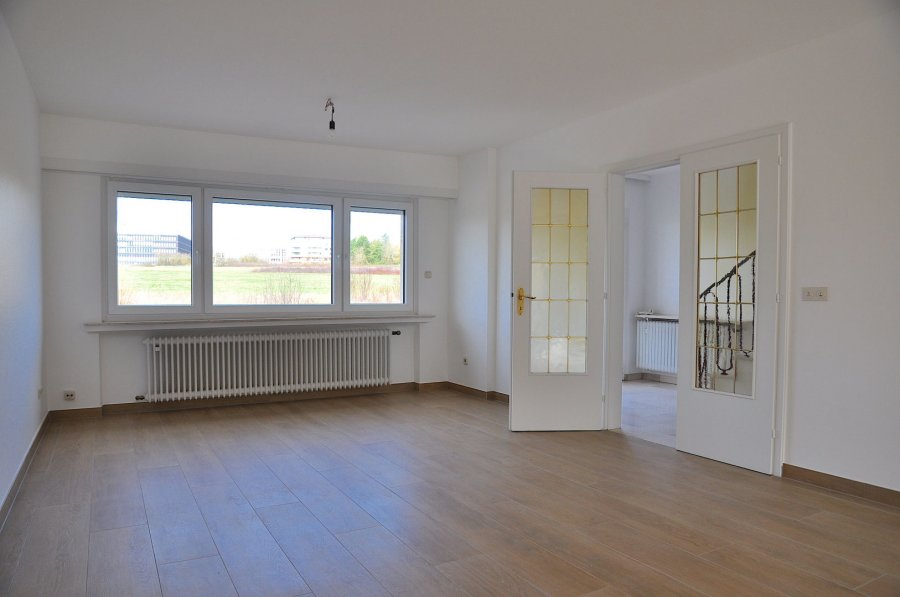 house for rent 3 bedrooms 170 m² luxembourg photo 2