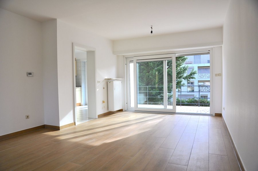 house for rent 3 bedrooms 170 m² luxembourg photo 4