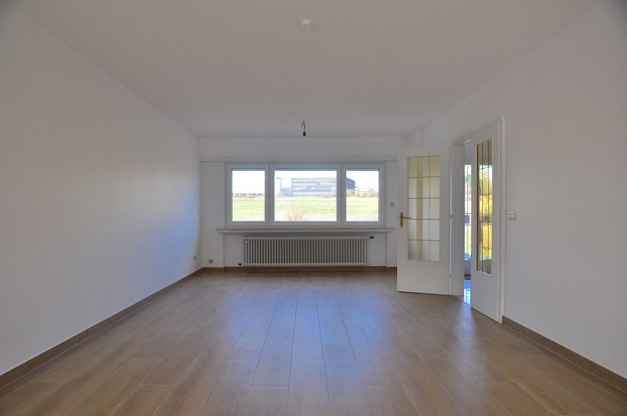 house for rent 3 bedrooms 170 m² luxembourg photo 3