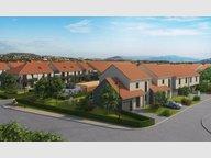 Appartement à vendre F3 à Courcelles-Chaussy - Réf. 5396909