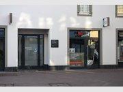 Ladenfläche zum Kauf in Diekirch - Ref. 6642093