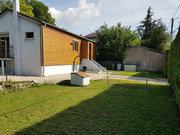 Maison à vendre F4 à Marbache - Réf. 5986733