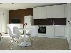 Studio zur Miete in Luxembourg-Limpertsberg - Ref. 5134765