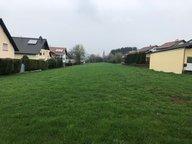Bauland zum Kauf in Wadern - Ref. 6318509