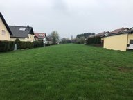 Terrain constructible à vendre à Wadern - Réf. 6318509
