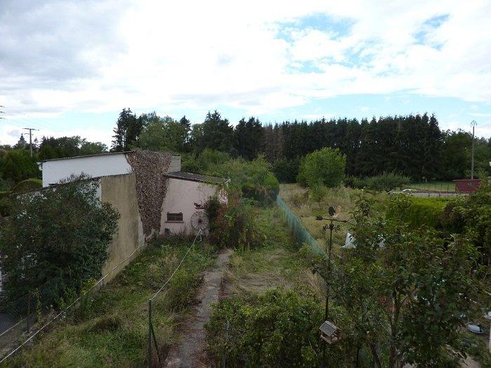 acheter maison 5 pièces 105 m² bouzonville photo 2