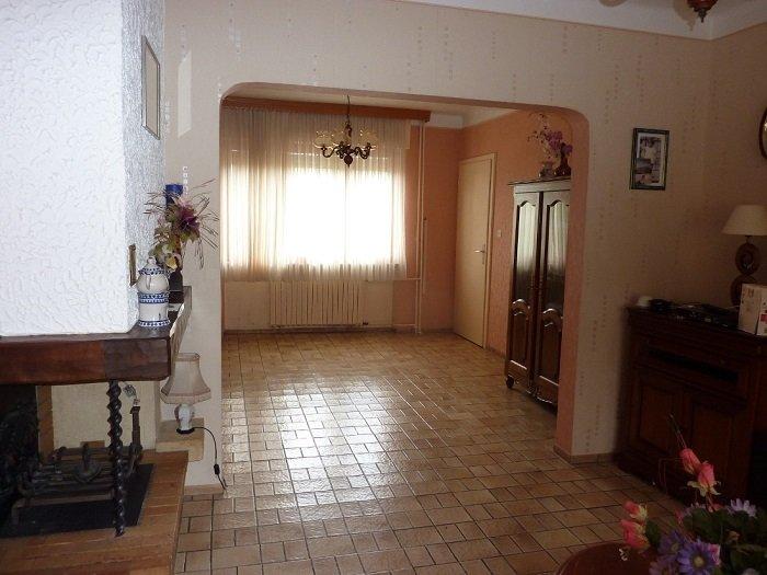 acheter maison 5 pièces 105 m² bouzonville photo 4