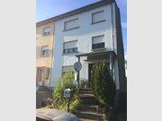Maison jumelée à vendre 5 Chambres à Soleuvre - Réf. 4368813
