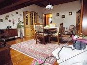 Apartment for sale 2 bedrooms in Soleuvre - Ref. 4962733