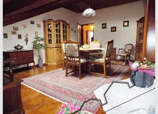 Appartement à vendre 2 Chambres à Soleuvre - Réf. 4962733