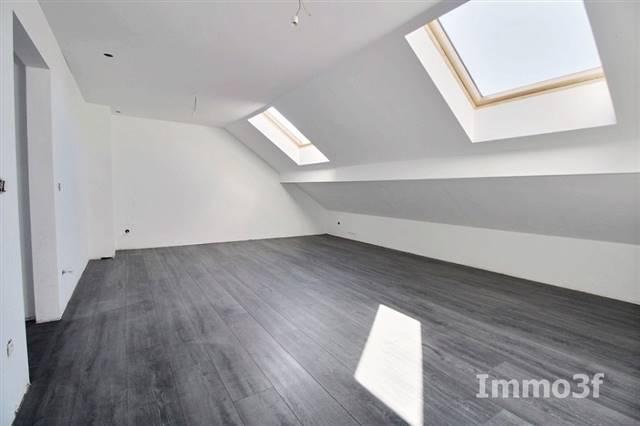 haus kaufen 0 zimmer 175 m² musson foto 6