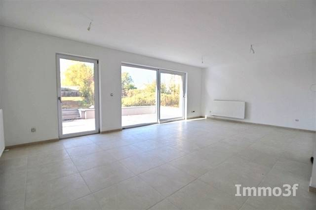 haus kaufen 0 zimmer 175 m² musson foto 3