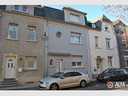 Maison à vendre 4 Chambres à Pétange - Réf. 5036461