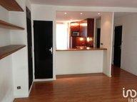 Appartement à vendre F1 à Nancy - Réf. 7072173