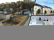 Appartement à vendre 2 Chambres à Luxembourg-Rollingergrund - Réf. 6089133