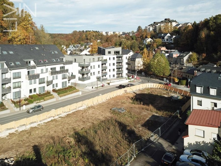acheter appartement 2 chambres 73.88 m² luxembourg photo 6