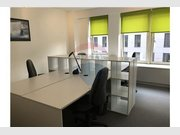 Office for rent in Luxembourg-Centre ville - Ref. 6363821