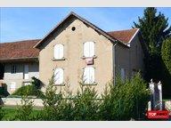 Maison à vendre F6 à Baccarat - Réf. 5184173