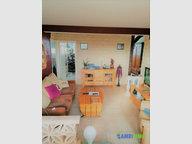 Appartement à vendre F4 à Nancy - Réf. 7281325