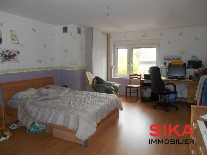 acheter maison 6 pièces 150 m² bourdonnay photo 5