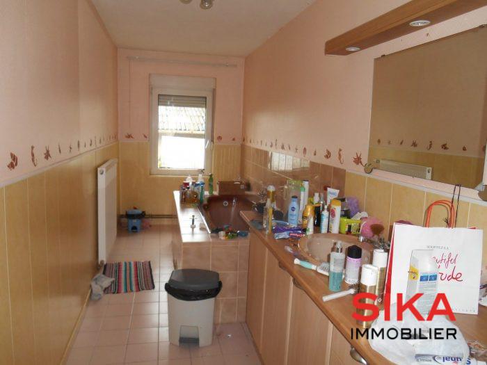 acheter maison 6 pièces 150 m² bourdonnay photo 4