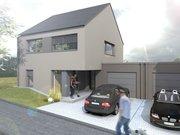à vendre 3 Chambres à Ettelbruck - Réf. 5978797