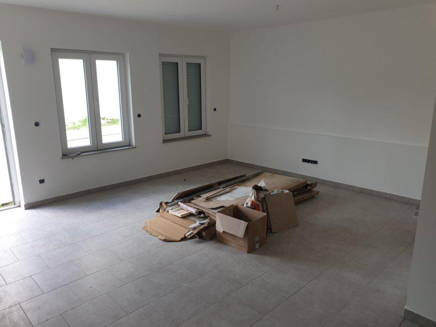 Appartement à louer 2 chambres à Mondorff