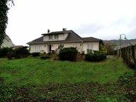 Maison à vendre F7 à Écrouves - Réf. 6384301