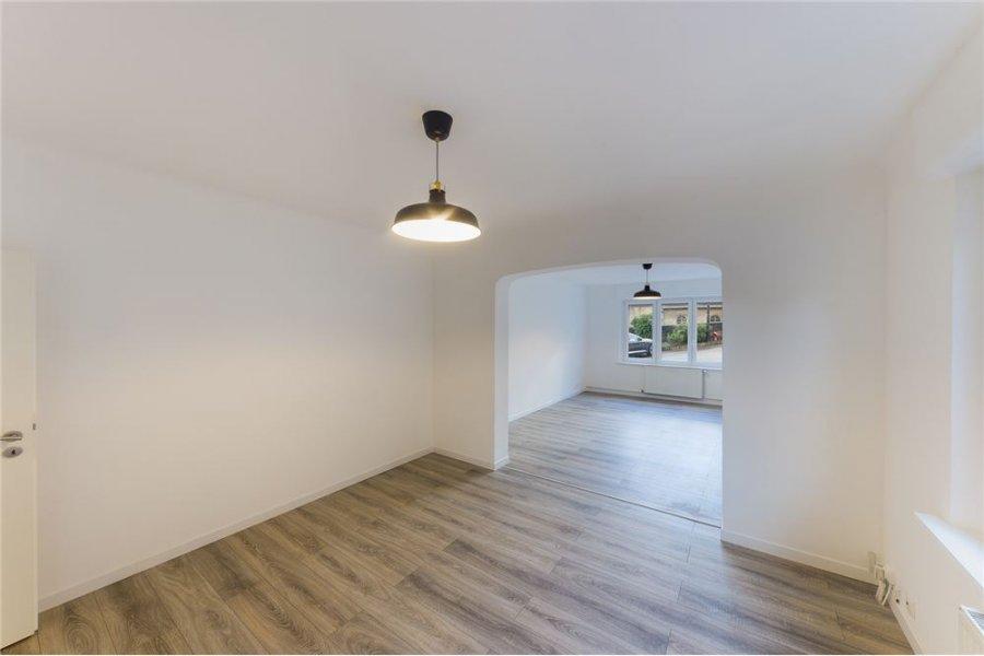 acheter maison 4 pièces 110 m² thionville photo 1