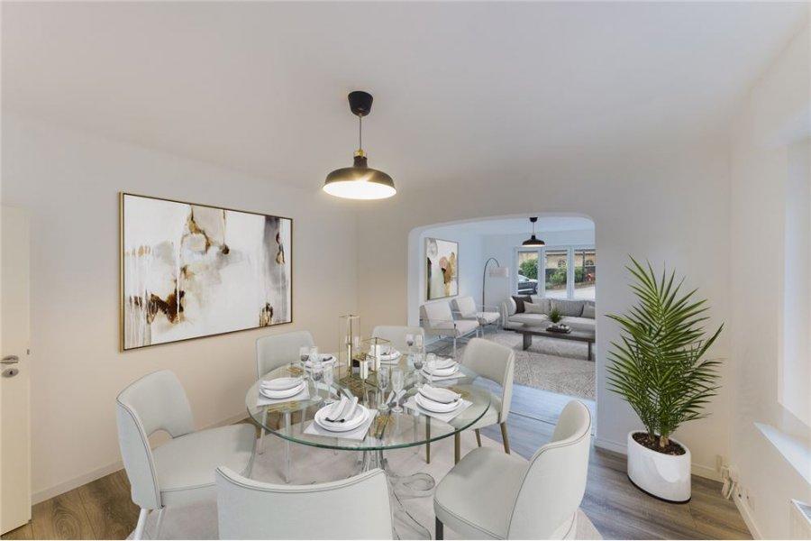 acheter maison 4 pièces 110 m² thionville photo 2