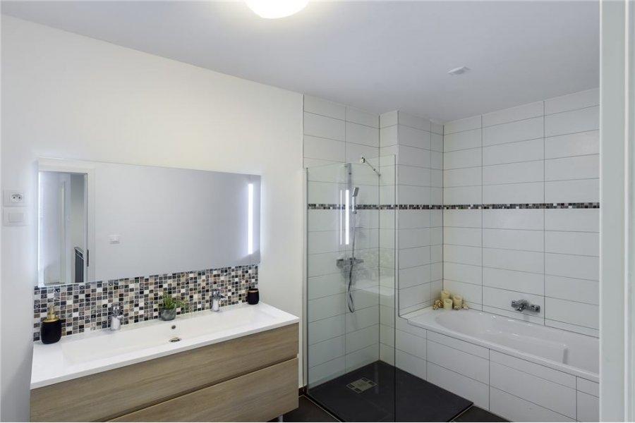 acheter maison 4 pièces 110 m² thionville photo 5