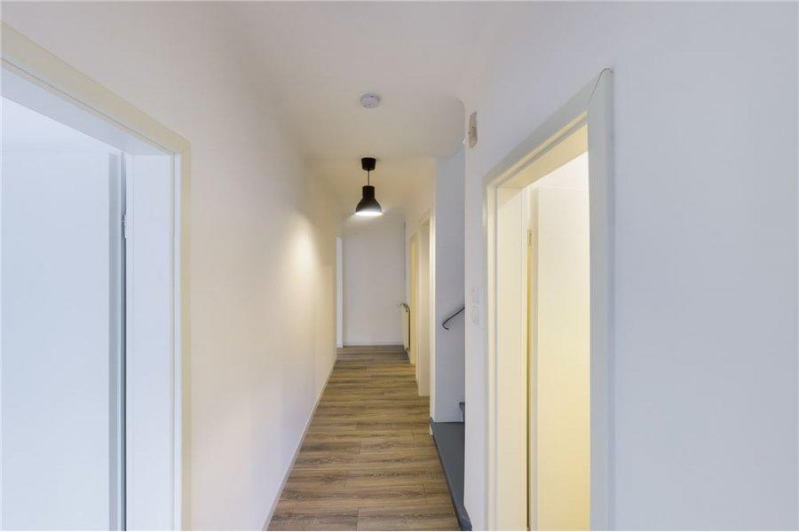 acheter maison 4 pièces 110 m² thionville photo 6