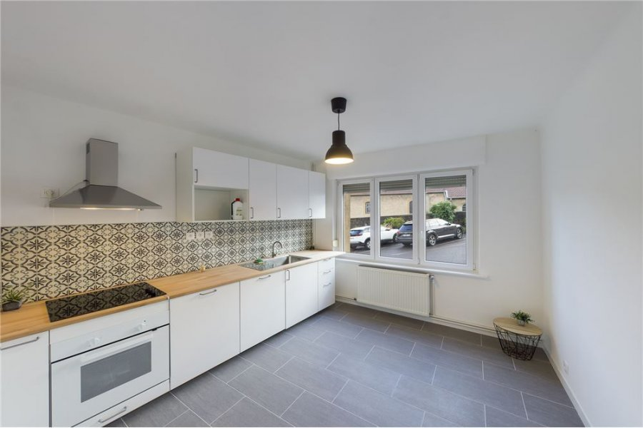 acheter maison 4 pièces 110 m² thionville photo 4