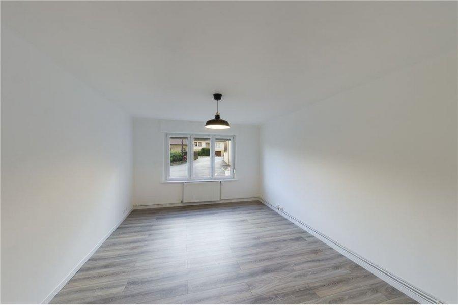 acheter maison 4 pièces 110 m² thionville photo 3