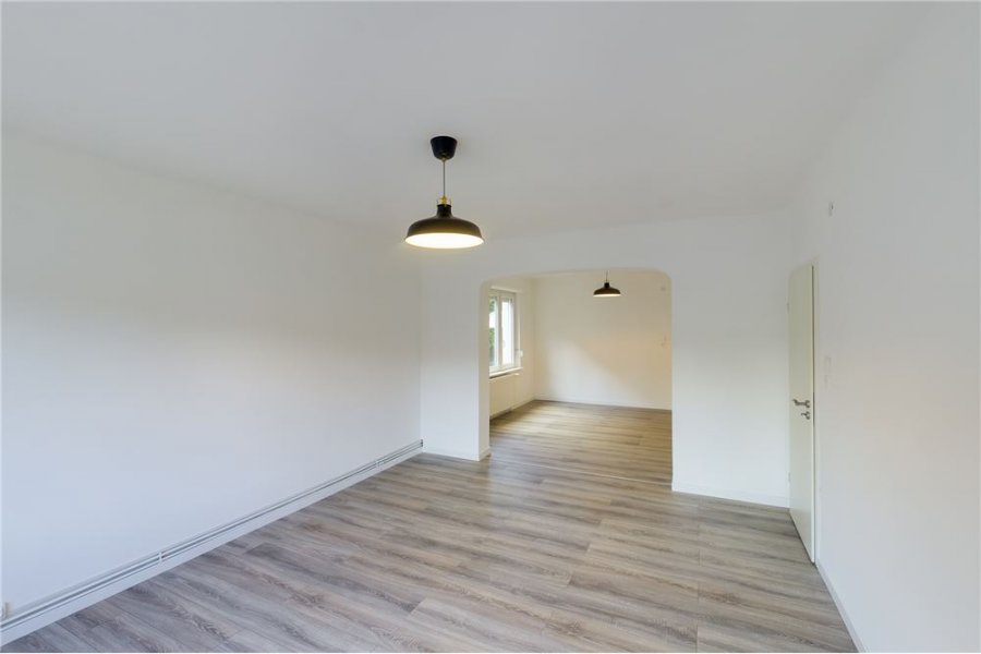 acheter maison 4 pièces 110 m² thionville photo 7