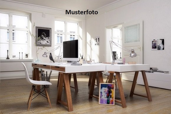büro kaufen 0 zimmer 0 m² tegernsee foto 1
