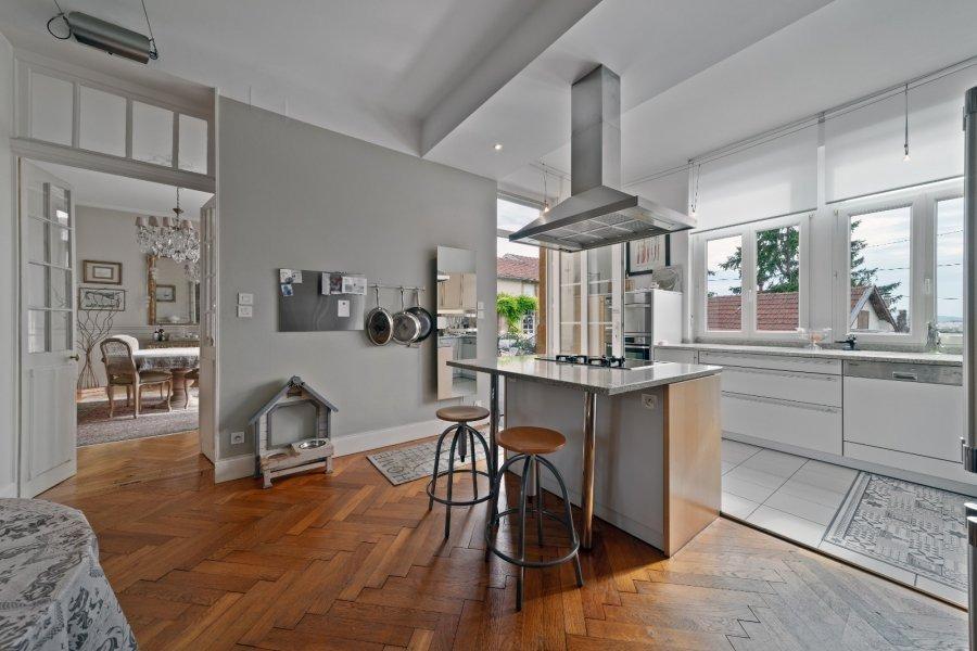 acheter maison de maître 10 pièces 346 m² metz photo 3