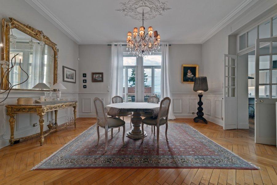 acheter maison de maître 10 pièces 346 m² metz photo 4