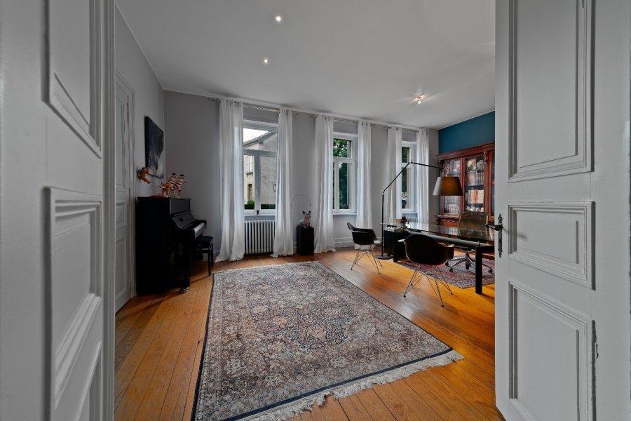 acheter maison de maître 10 pièces 346 m² metz photo 6