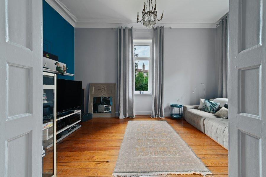 acheter maison de maître 10 pièces 346 m² metz photo 7
