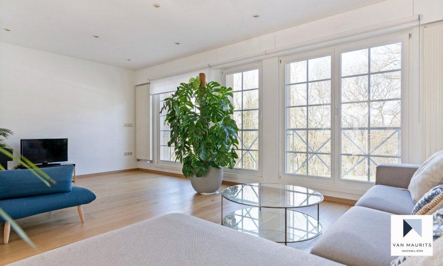 Maison à vendre 5 chambres à Luxembourg-Centre ville